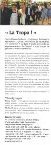 cormeilles-mag septembre 2013